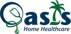 Oasis Home Healthcare  Fairfax County  Loudoun County  Prince William  Alexandria  Arlington County     703-858-9282